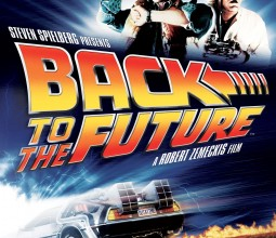 back-to-the-future-poster-large
