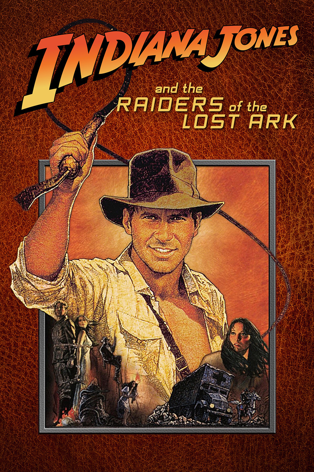raiders-of-the-lost-ark-poster jpgRaiders Of The Lost Ark