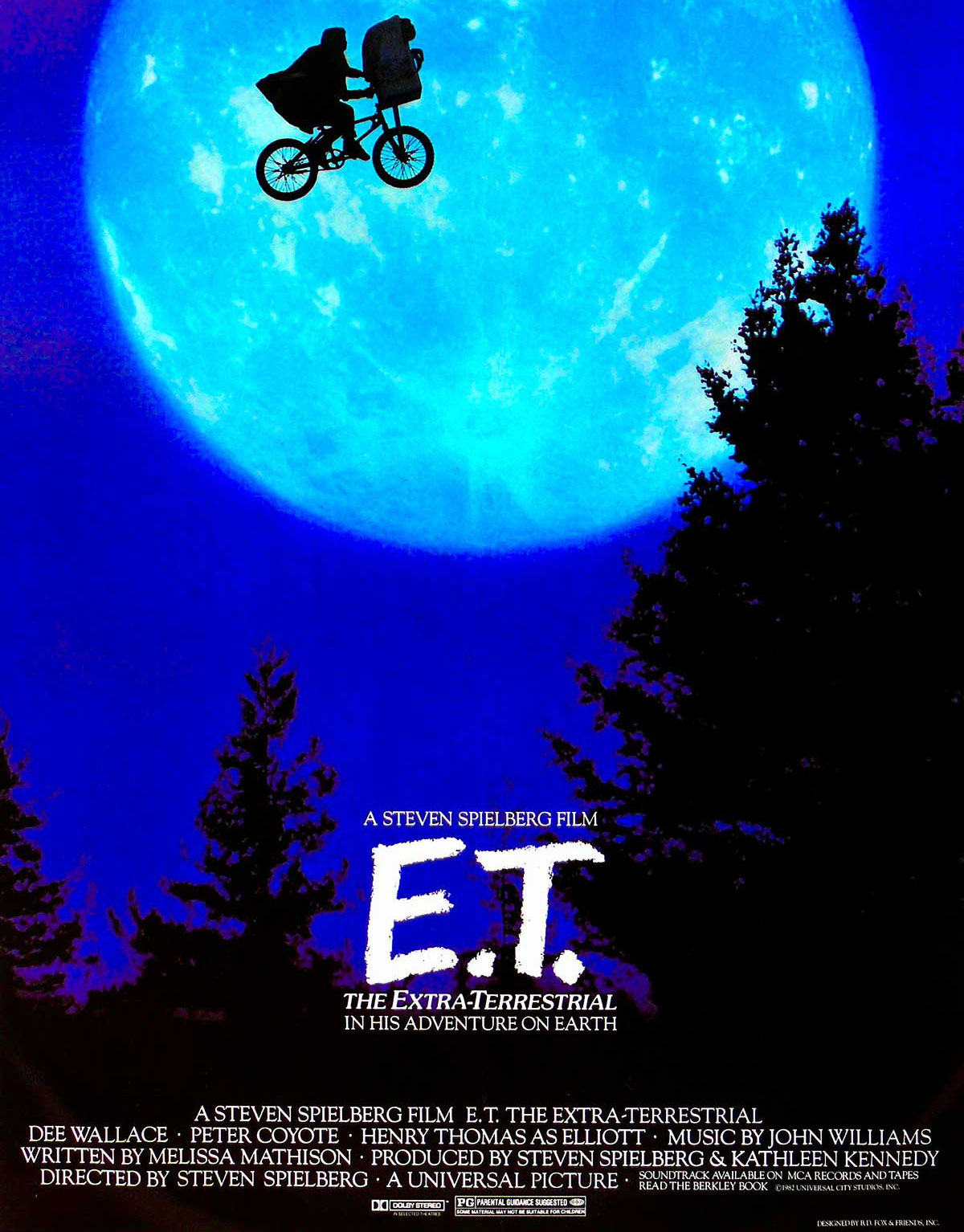 et-poster-large-edit3