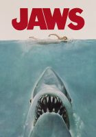 Jaws poster cutout for site_500x670