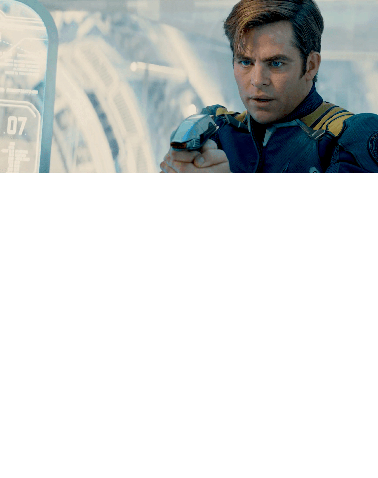StarTrekBeyond_Still