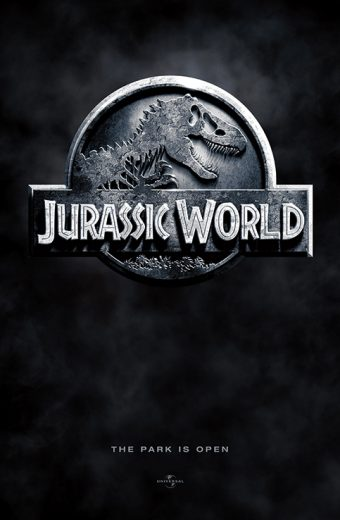 Jurassic World – In Concert
