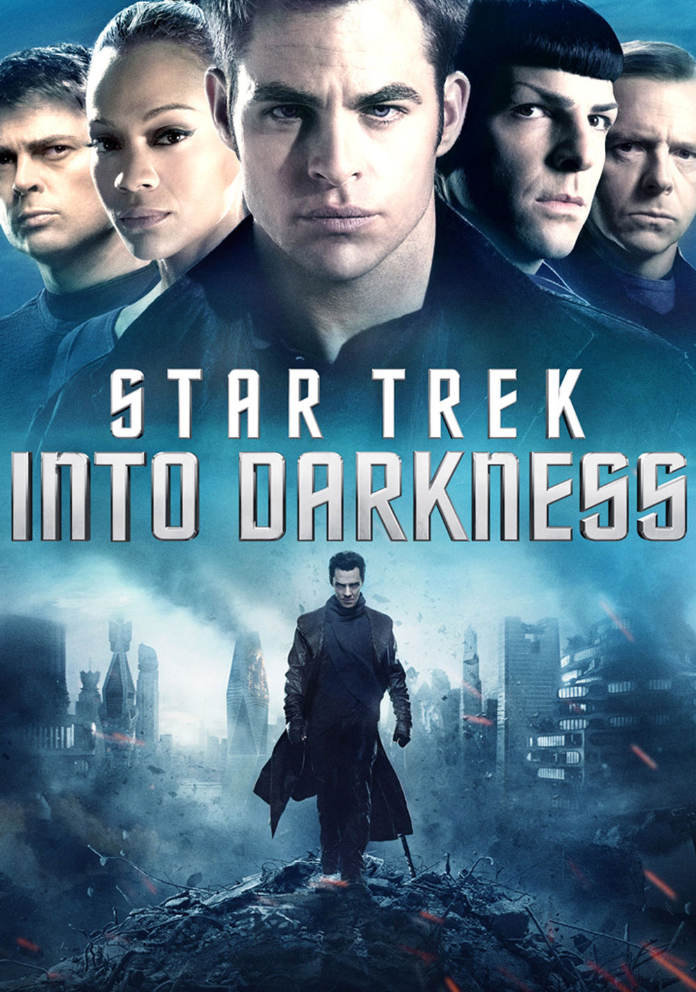 star-trek-into-darkness-itunes-widescreen-2