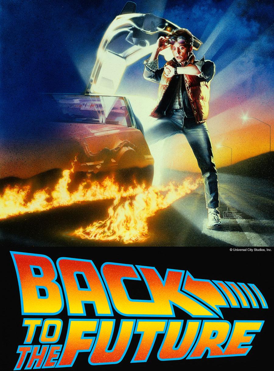 back_to_the_future_poster_0edit21