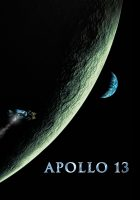 Apollo13_Poster_Approved_sm2