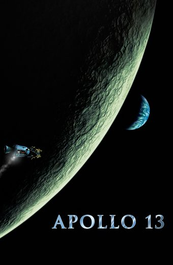 Apollo 13 in Concert